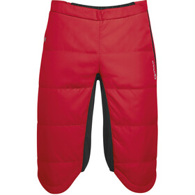 Gonso Morb Thermo Shorts Herren fire